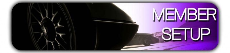 BeFunky_AAO Concept new cxolor proto.jpg.jpg