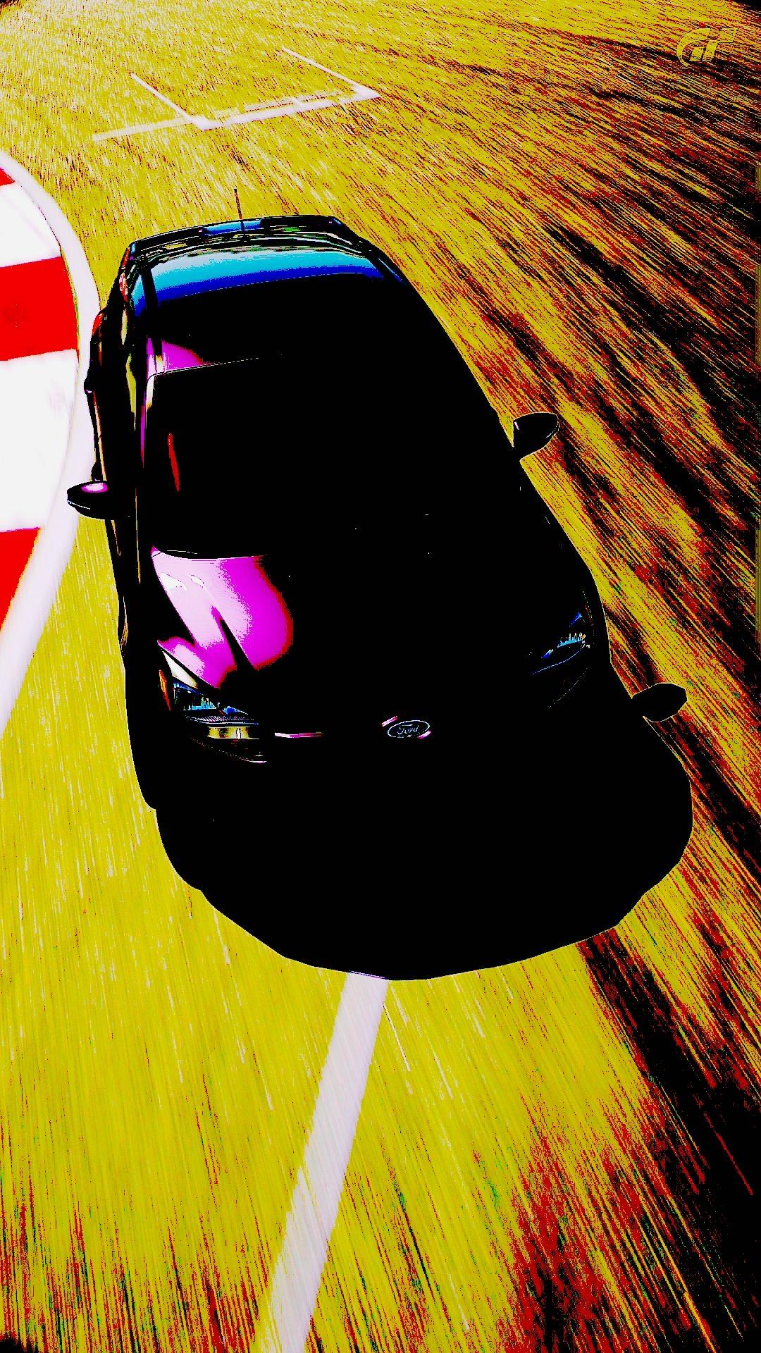 BeFunky_Silverstone International Circuit.jpg.jpg