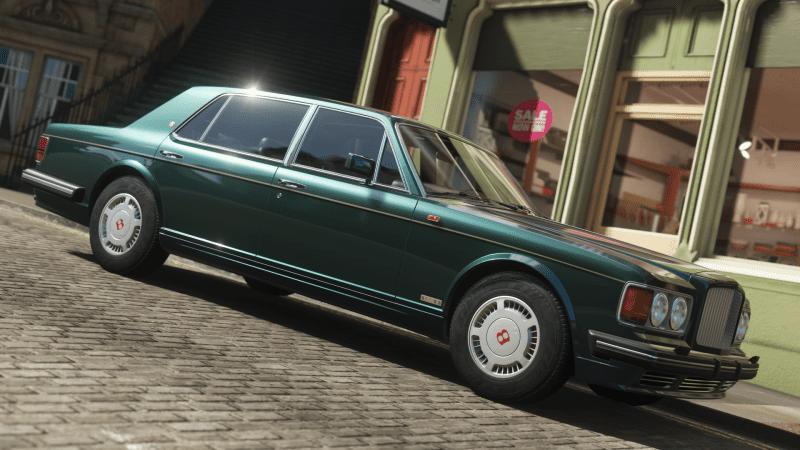 Ben TurboR 1991 1.png