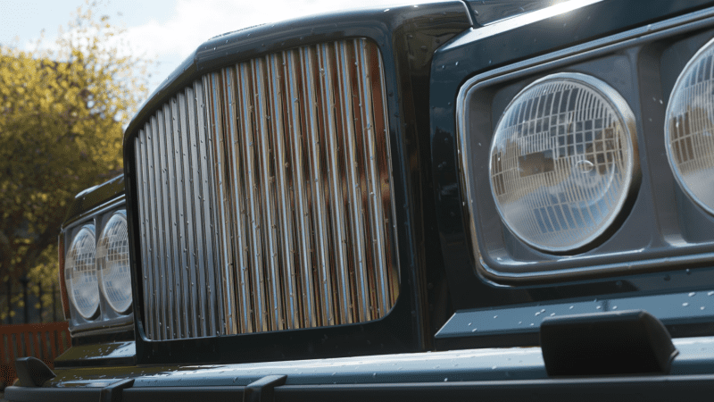 Ben TurboR 1991 9.png