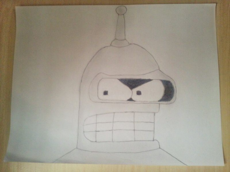Bender_drawing._by_caseycar5.jpg
