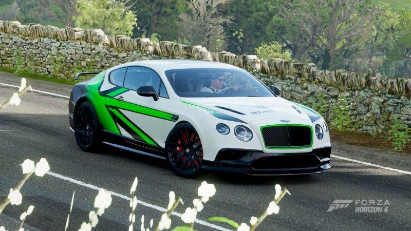 Bentley 1.jpg