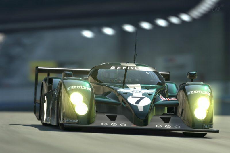 Bentley Speed 8.jpg