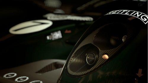 Bentley014Resize.jpg.jpg