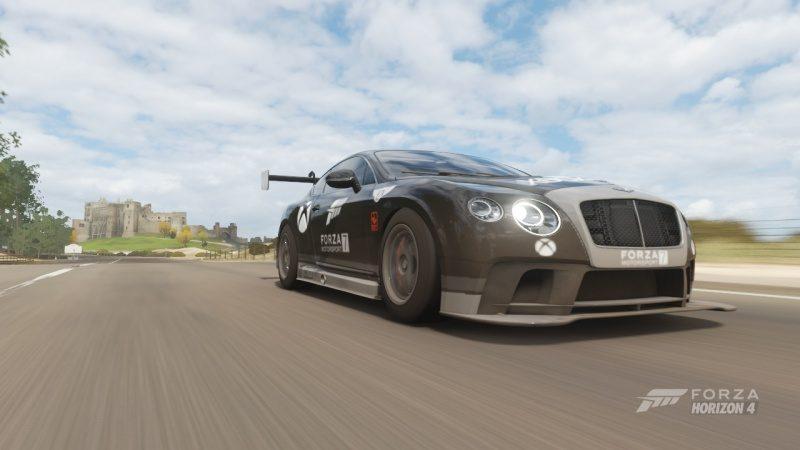 BentleyFE_1.jpg
