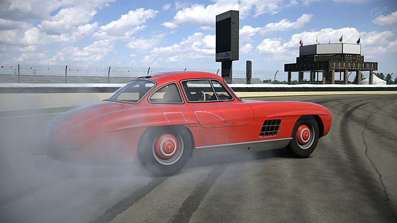 Benz 300SL 7.jpg