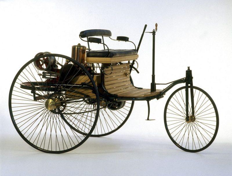 Benz-Patent-Motoreagen-4-2-1180x897.jpg