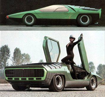 Bertone-Alfa-Romeo-Carabo-2.jpg