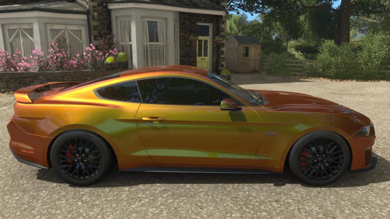 Beryllium Copper Mustang 2.PNG