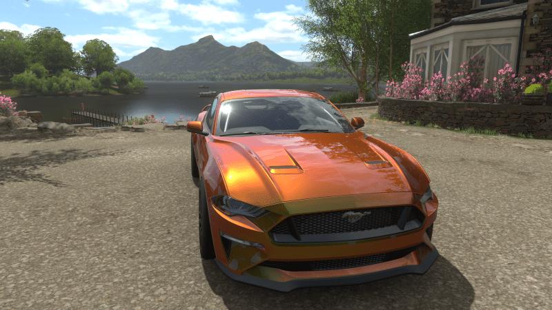 Beryllium Copper Mustang.PNG