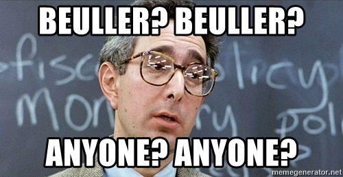 beuller-beuller-anyone-anyone.jpg
