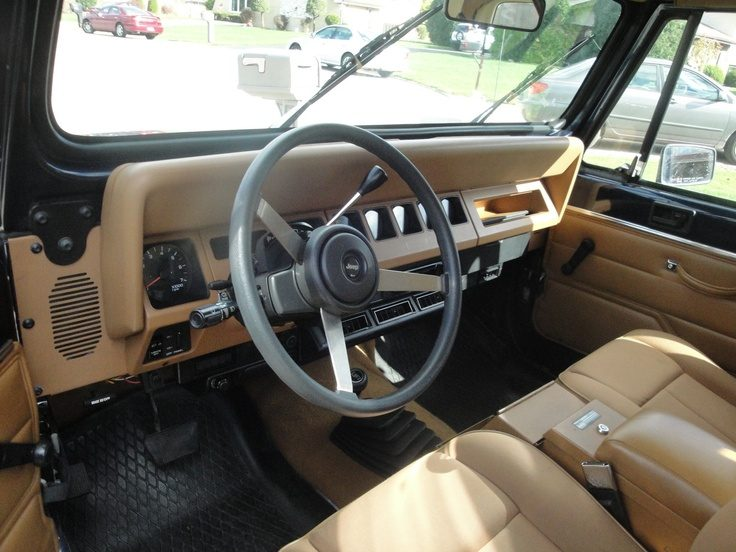 bf6126154790a57c2d192a57720b52bb--jeep-wrangler-yj-interior--jeep-wrangler.jpg