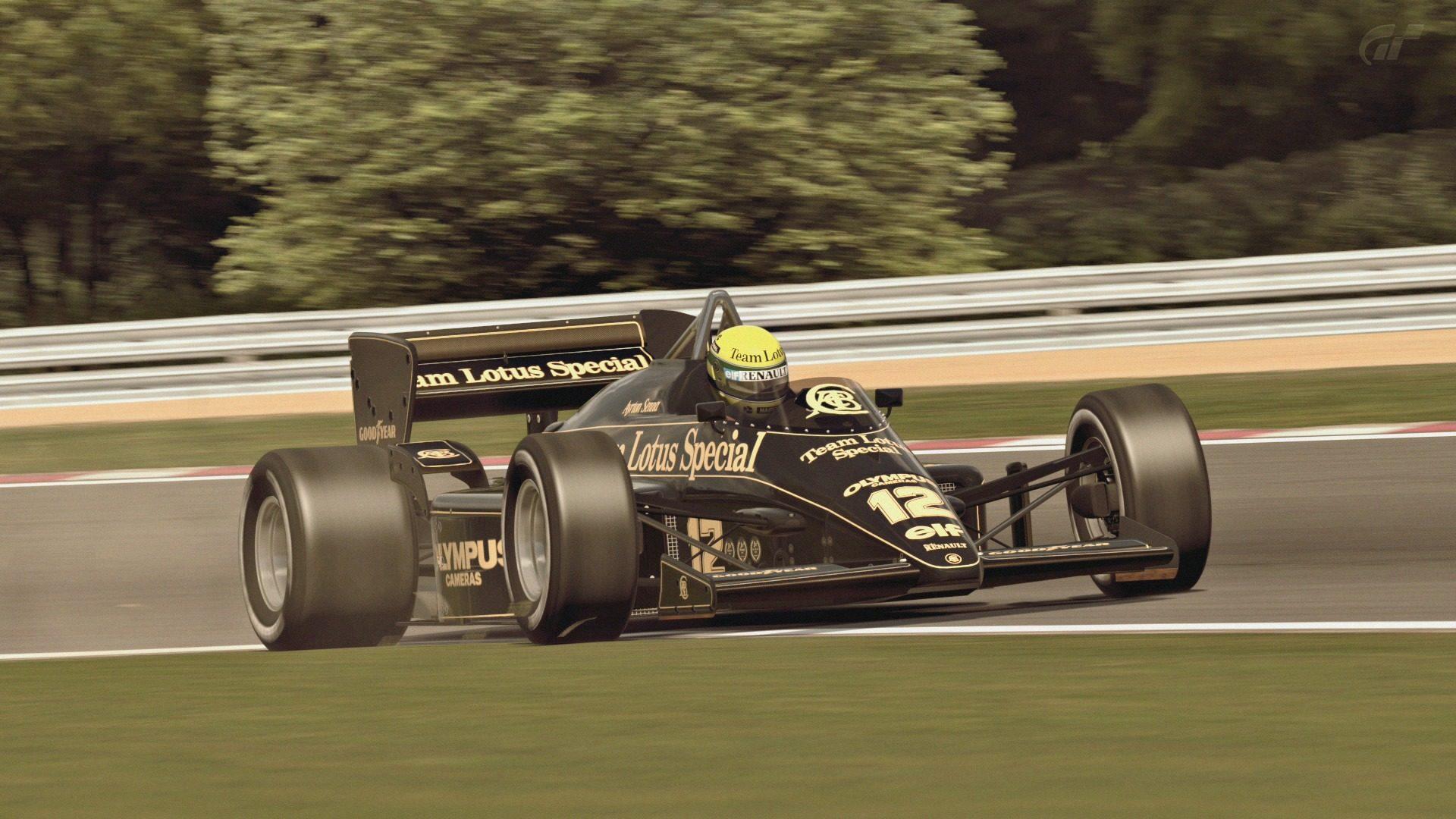 BHGPC'80s5-Lotus1.jpg