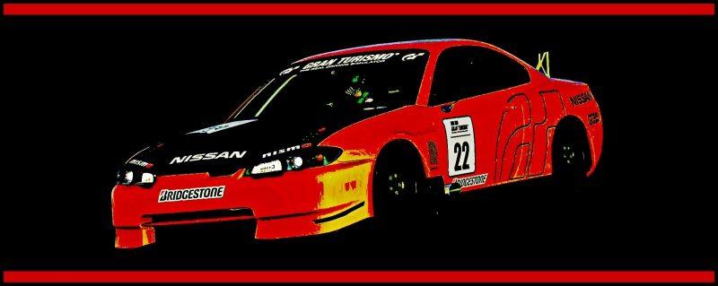 BHIC'80's_12-DikD22 Silvia TC.jpg