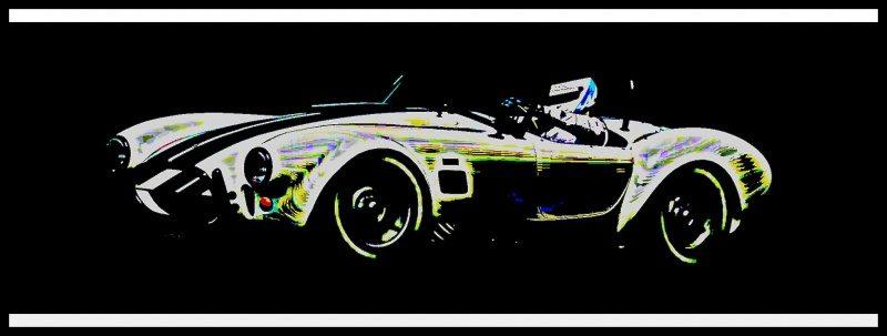 BHIC_6-Shelby Cobra 2.jpg