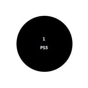 big-black-dot.jpg