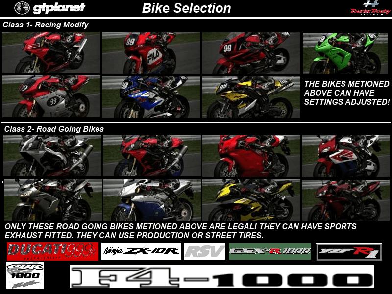 bike selection.png