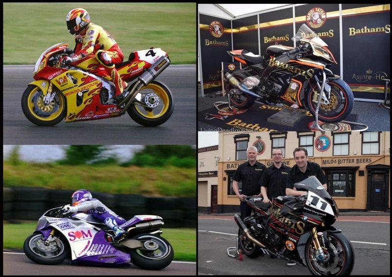 Bikes 11 V&M GSE Emmett Bathams Rutter.jpg