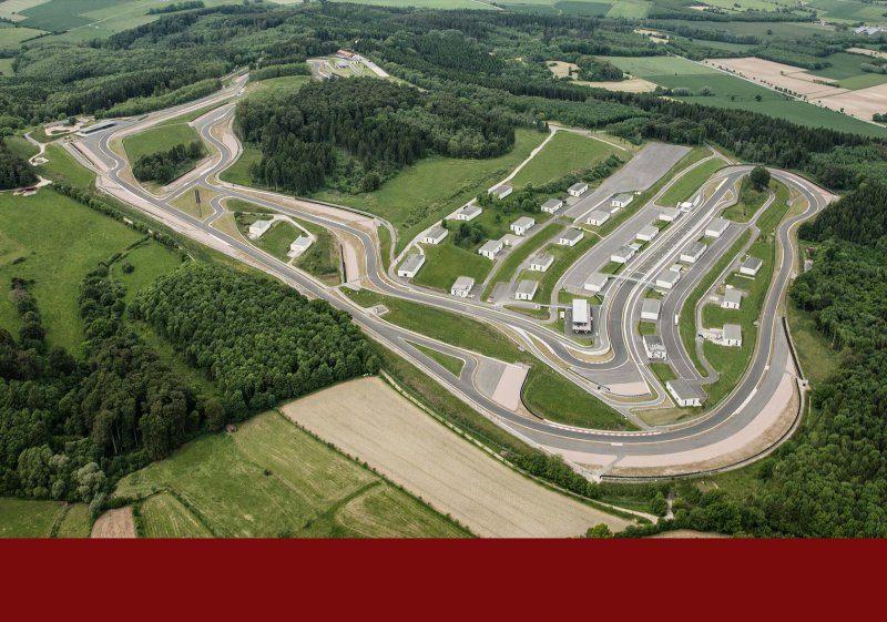 Bilster Berg_Aerial View.jpg