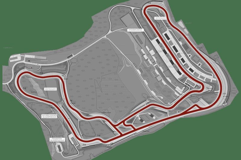 Bilster Berg_Map.png