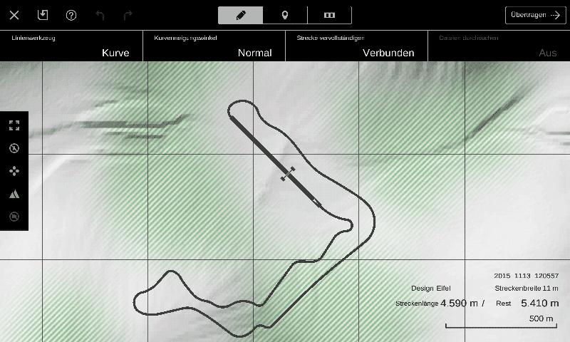Bilster Berg_Replica Map.png
