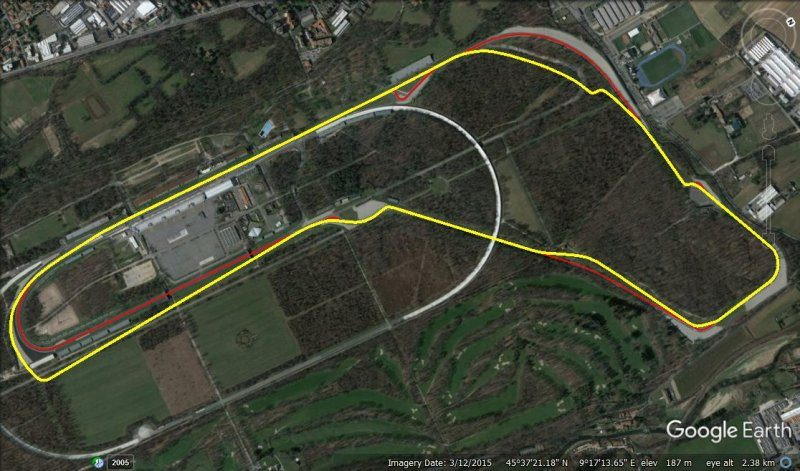 Bit fast Monza.jpg