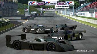 Black_Cars_at_Mid-Field.jpg