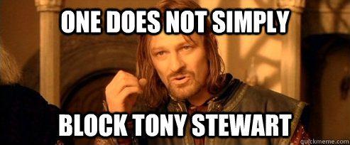 block stewart.jpg