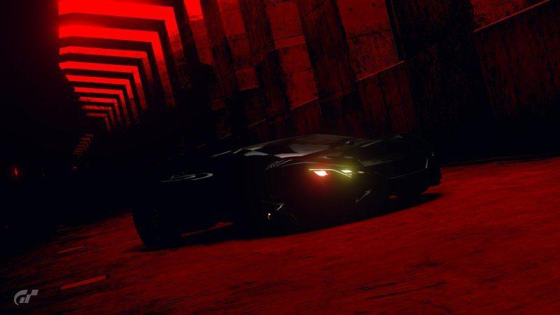 Bloodrush Underground.jpg