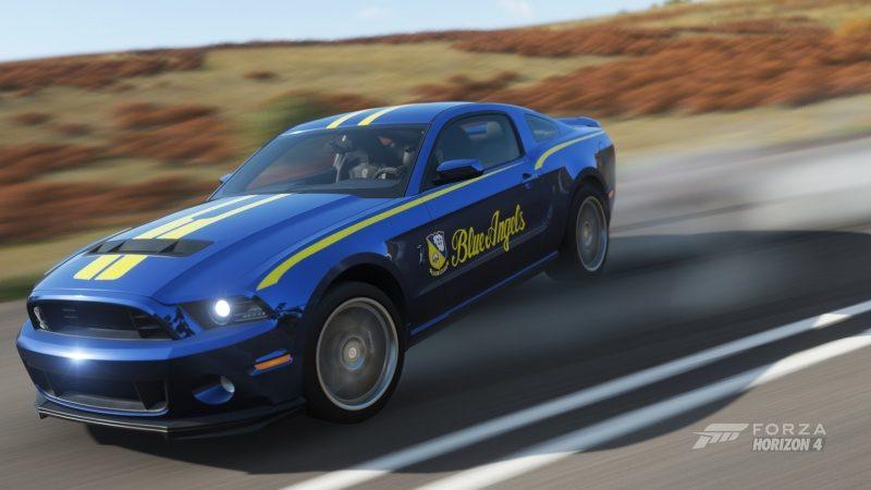 Blue Mustang2.jpg