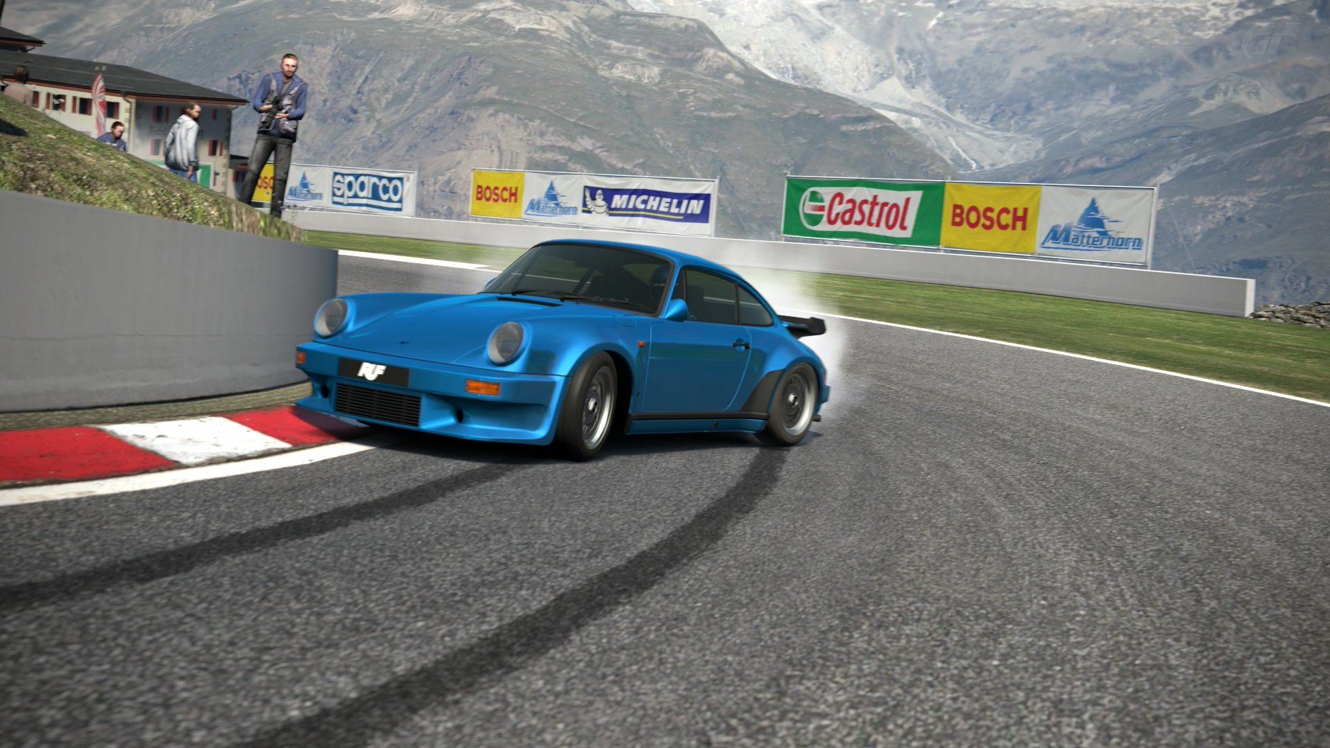 Blue RUF sliding.jpg