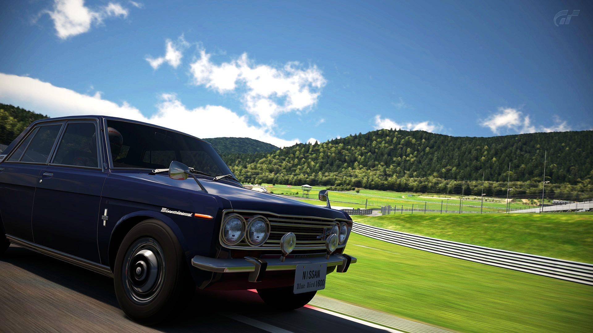 Bluebird 510 on RBR.jpg