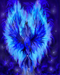 BluePhoenix.png
