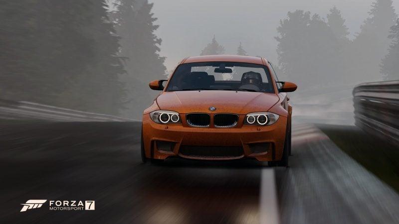 BMW 1M.jpg