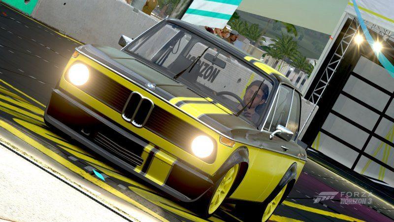 BMW 2002 1.jpg
