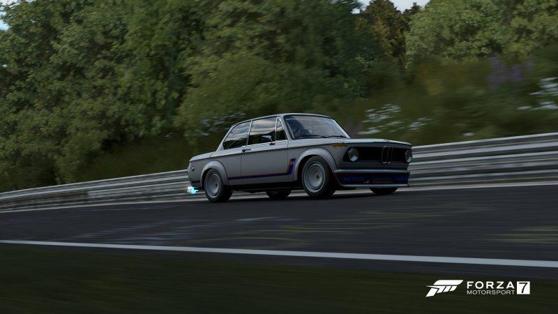BMW 2002 tii 02.jpg