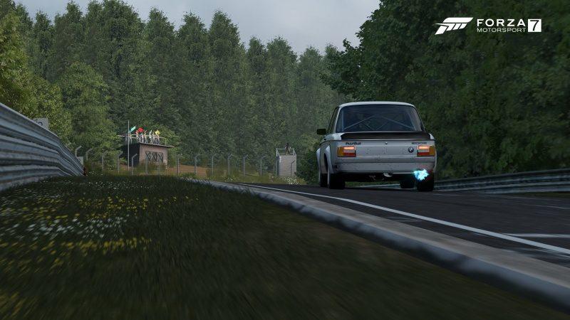 BMW 2002 tii.jpg