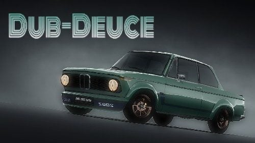 BMW 2002 Turbo '73 .jpeg