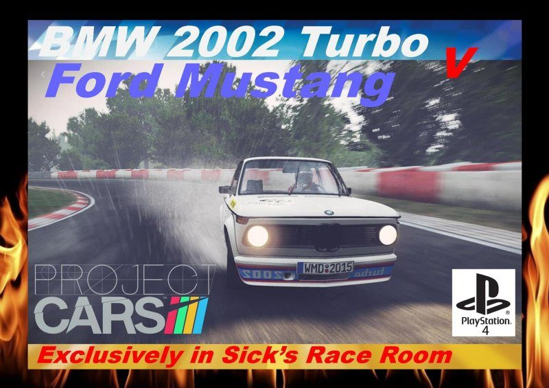 BMW 2002 Turbo Plus Ford Poster Final.jpg