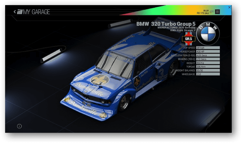BMW 320 Turbo Group 5.png