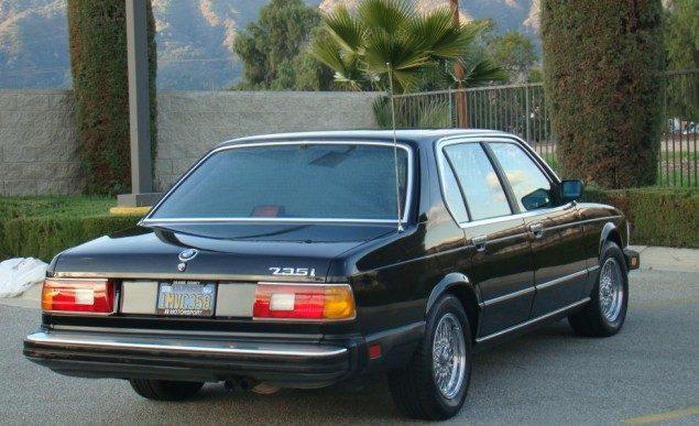 bmw-735i-rear-635x387.jpg