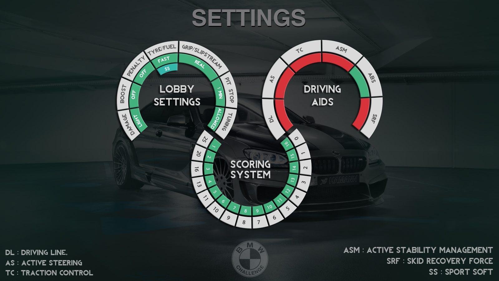 BMW Challenge Settings.jpg