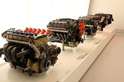 BMW engines.jpg