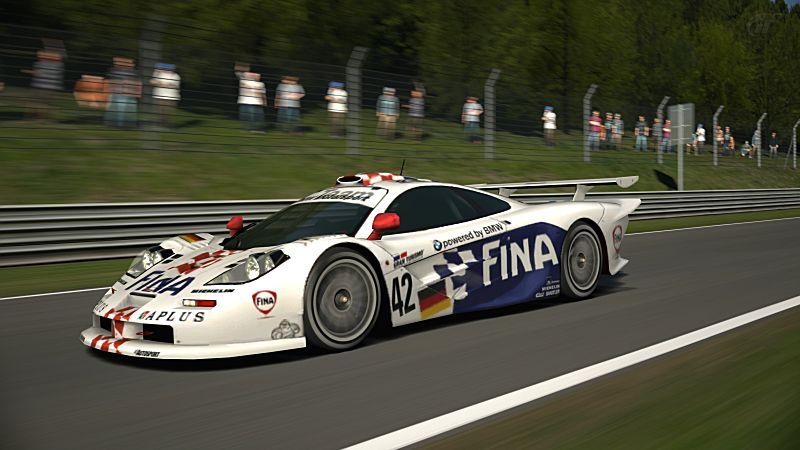 BMW F1 2.jpg