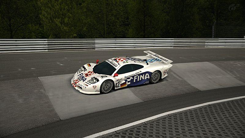 BMW F1 4.jpg