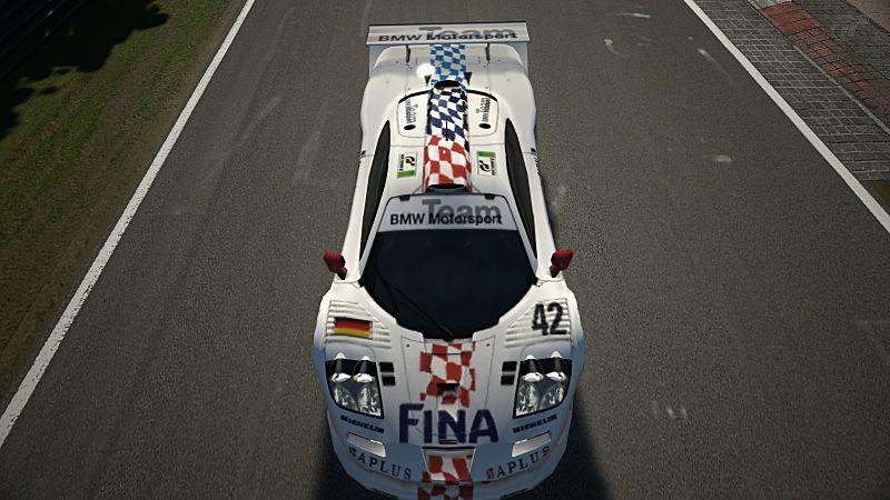BMW F1 5.jpg