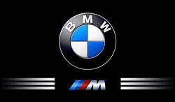 BMW M pic.png