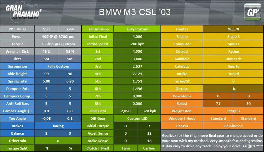 BMW M3 CSL.jpg