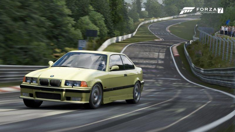 BMW M3 E36 (4).jpg