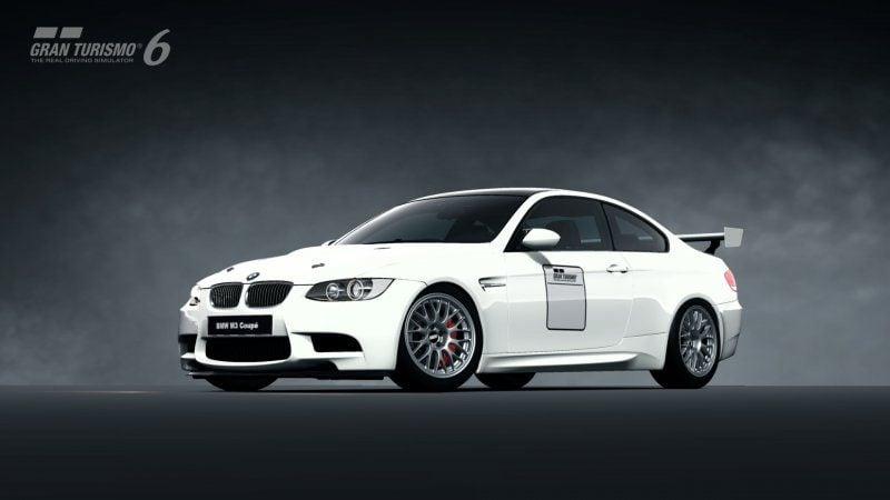 BMW M3 E92 GT4.jpg